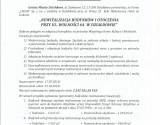 GMINA MIASTO DZIAŁDOWO cz. 1