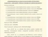 GMINA DZIAŁDOWO , UL. KSIĘŻODWORSKA 10, 13-200 DZIAŁDOWO